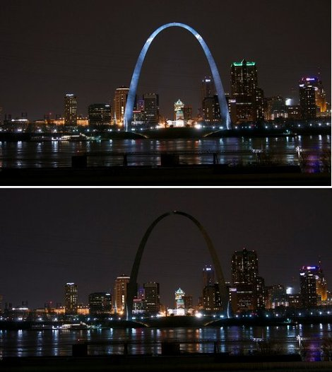 earth-hour-stl